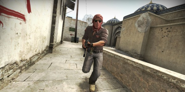 Counter-Strike-Global-Offensive-PC-600x300