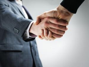 employee_welcome_handshake